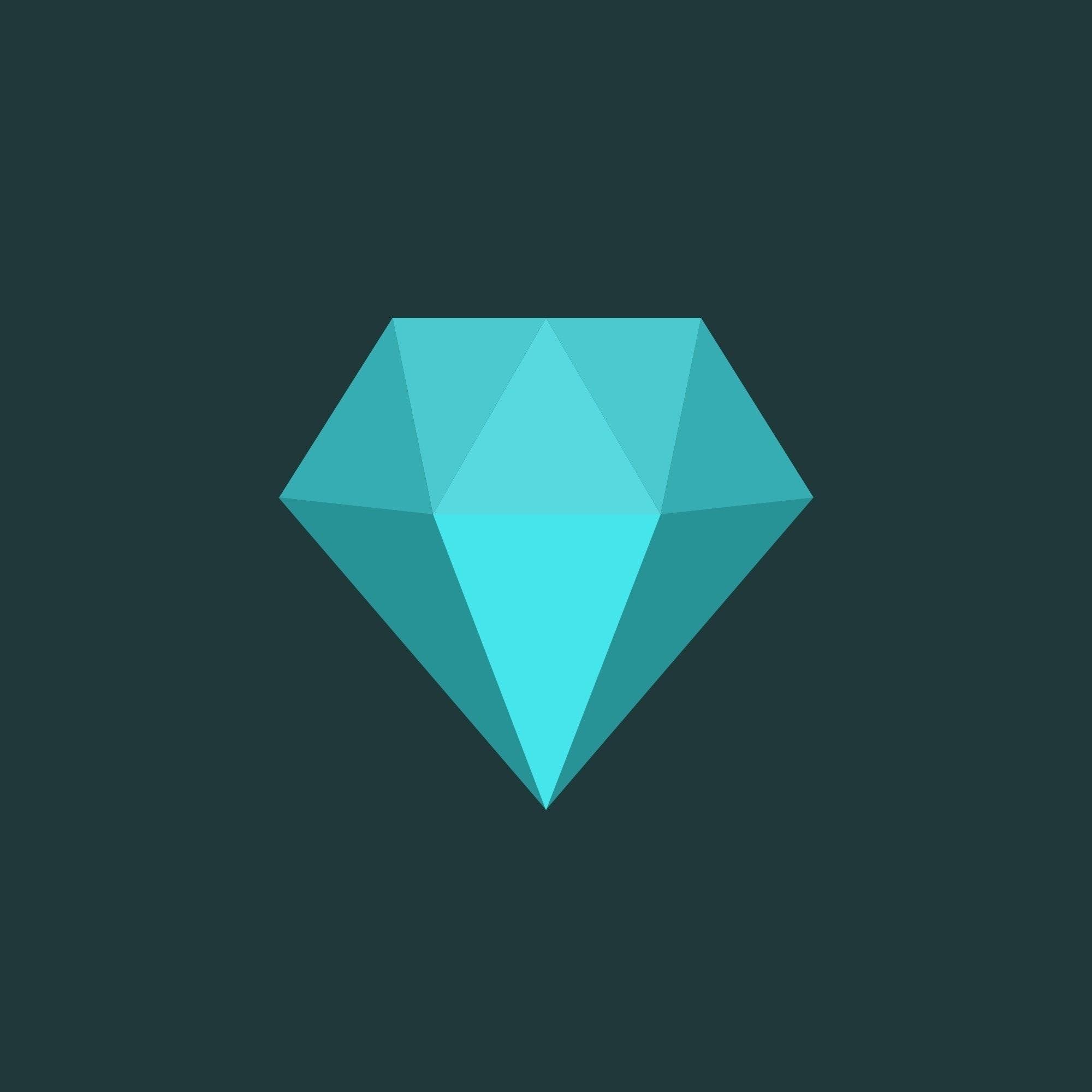 Crystal Team