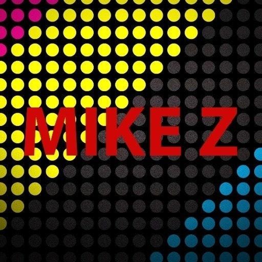 Michael Zeliff