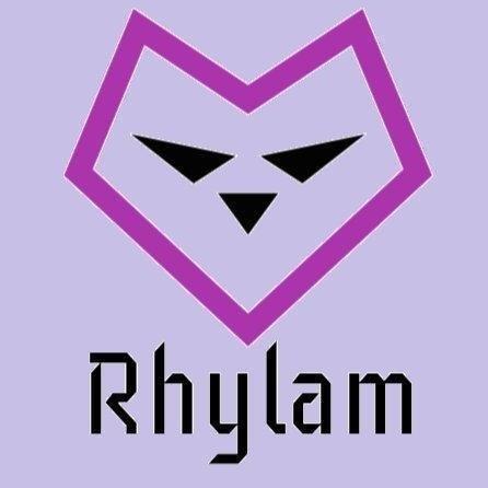 Rhylam