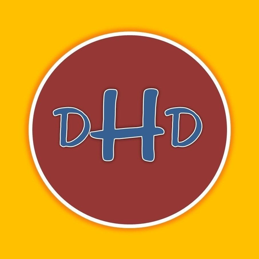 DreaddianHD