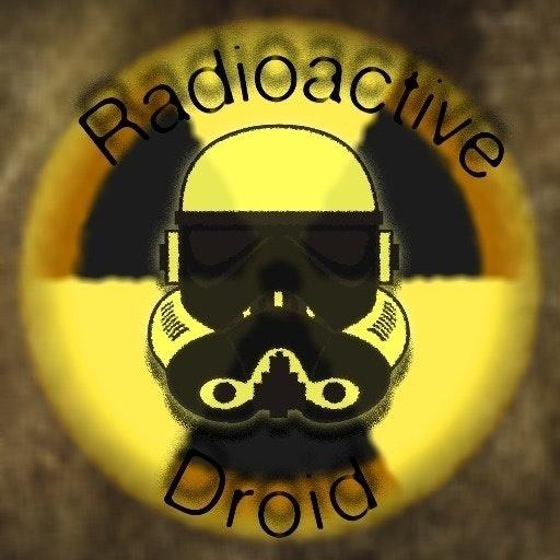 RadioactiveDroid