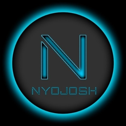 NyoJOSH