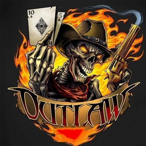 OutlawGaming