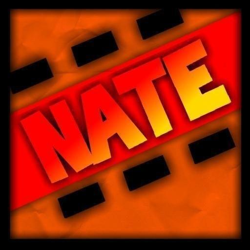 NateGames l YouTuber
