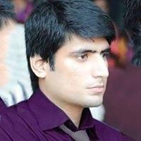 Ahmad Awais ⚡