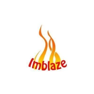 Imblaze Apps