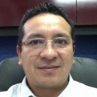 Hugo Villalobos