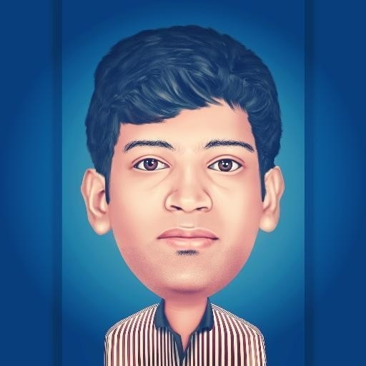 Srivathsan G.K