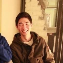 Andrew H Kim