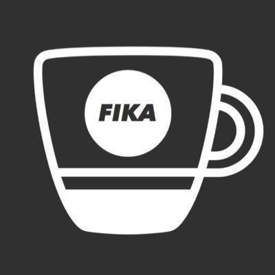 Fika Coffee App
