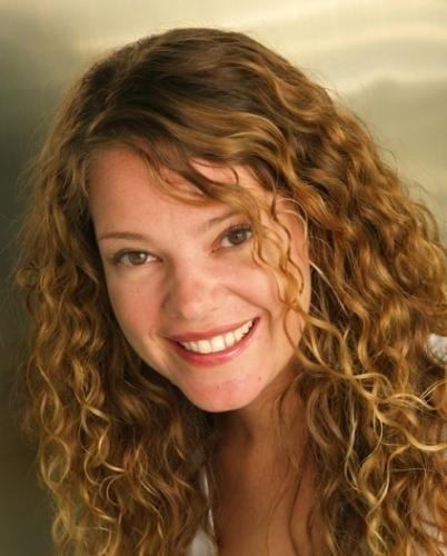 Michelle Skupin