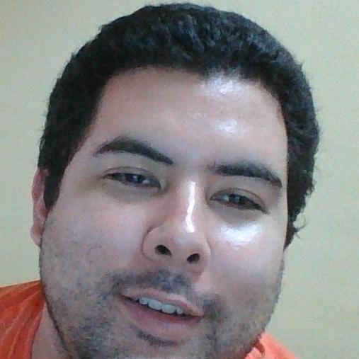 Josema Talavera