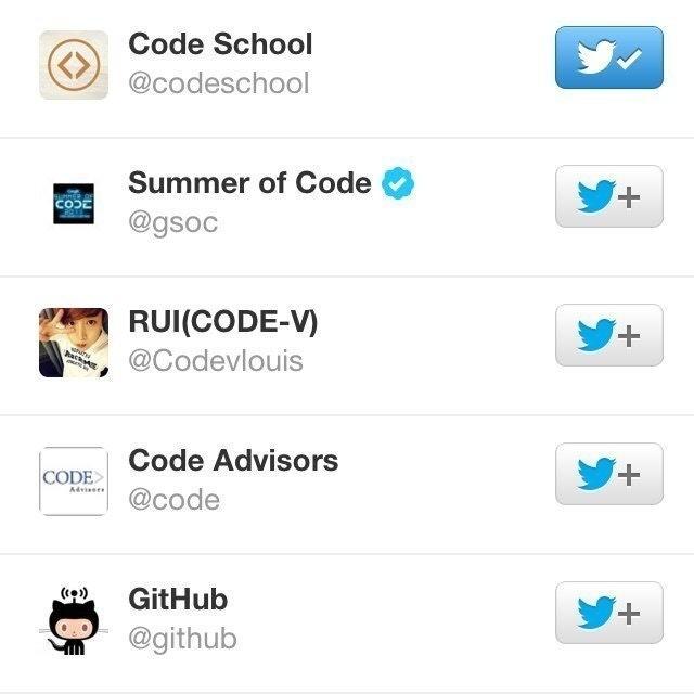 Coding IO