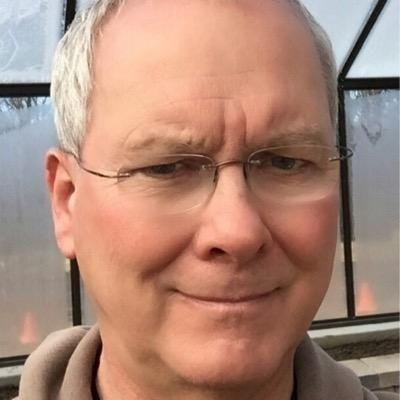 Doug Willrett