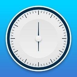Productivity for iOS