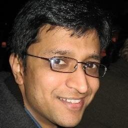 Sushil Mittal