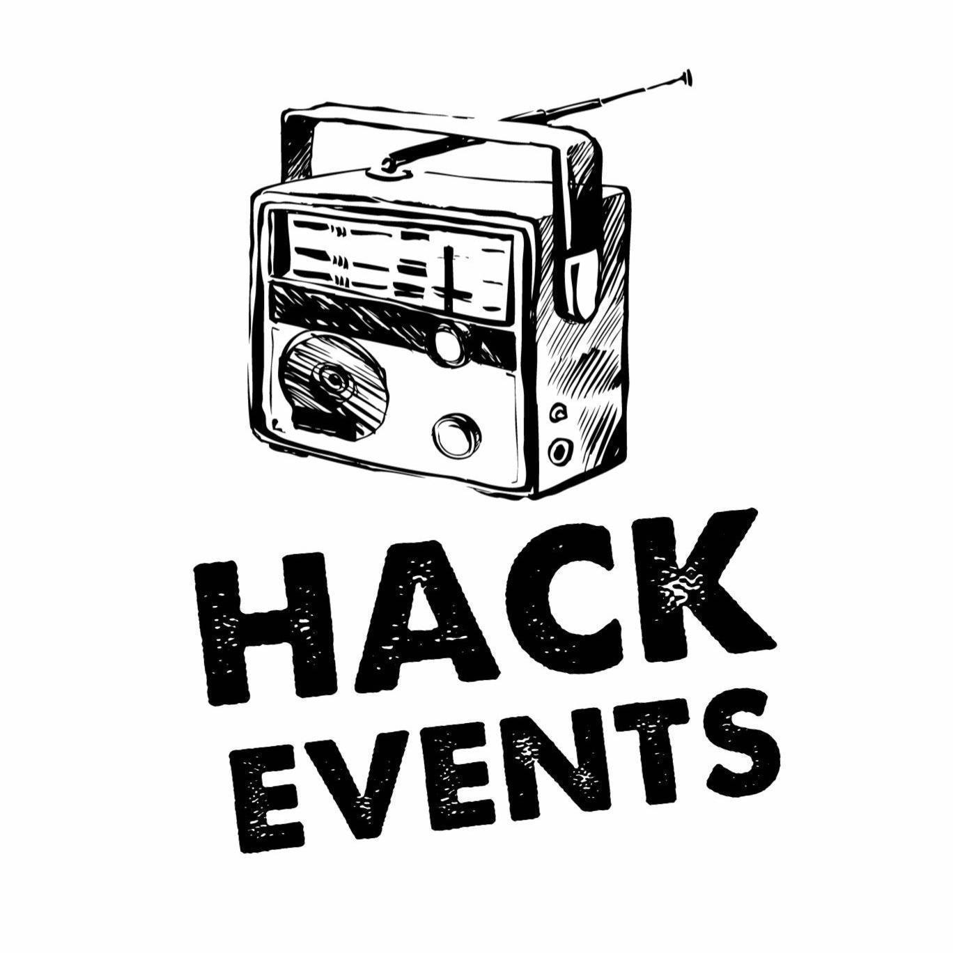 HackEvents