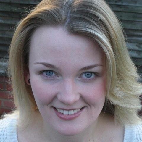 Francesca O'Brien