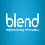 Blend Marketing