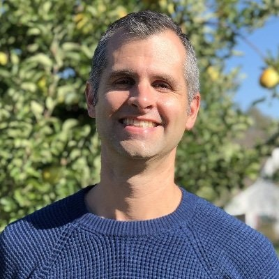 David Yeiser
