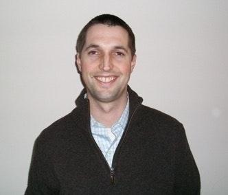 Adrian Fortino