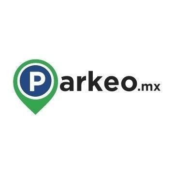 Parkeo
