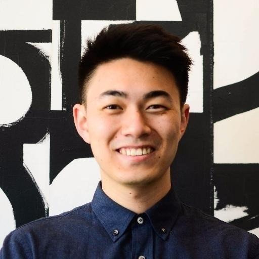 Sherwin Wu