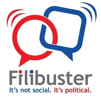Get Filibuster