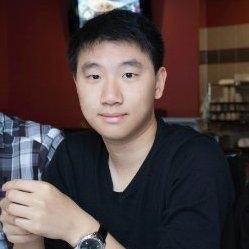 Michael Chiang