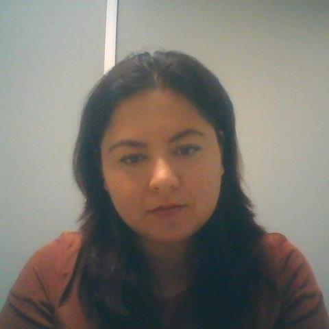 Liz Villatoro V