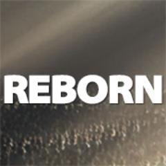 Reborn Clothing