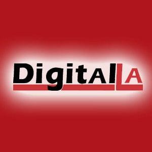 Digital LA