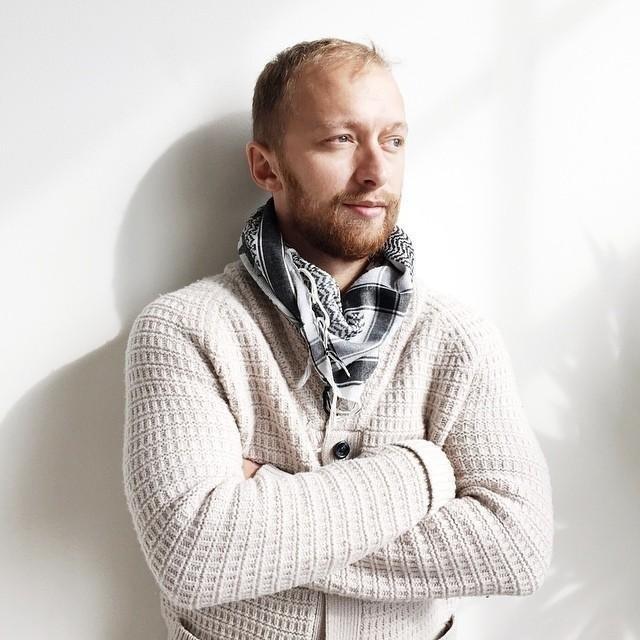 Anton Lopyrev