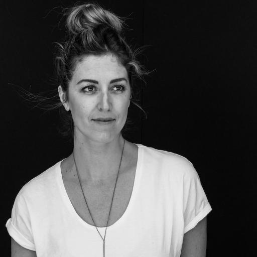 Sarah Ceglarski