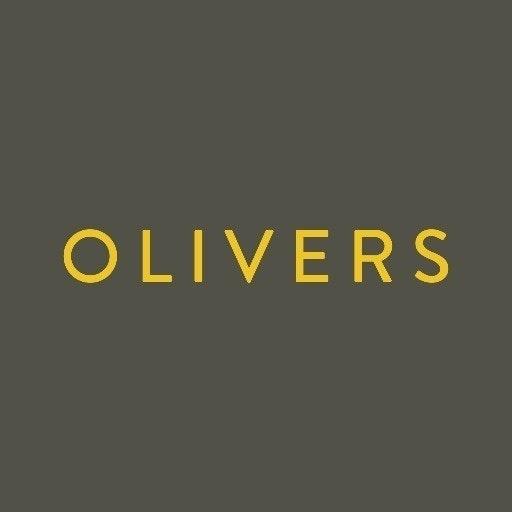 oliversapparel