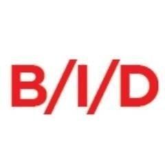 B/I/D