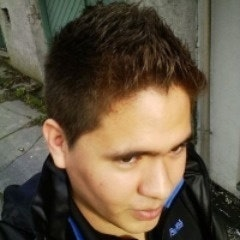 Renzo Crisóstomo