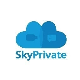 SkyPvt PayPerMinute