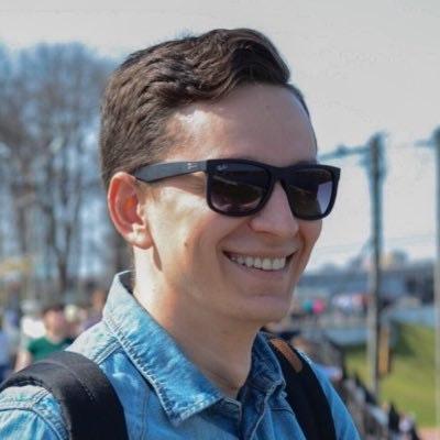 Arsen Gasparyan