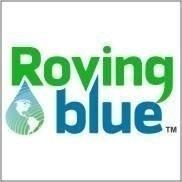 Roving Blue