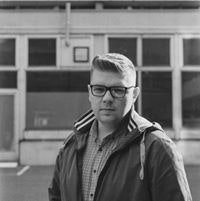 Dávid Mankovics
