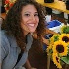 Sariah Masterson