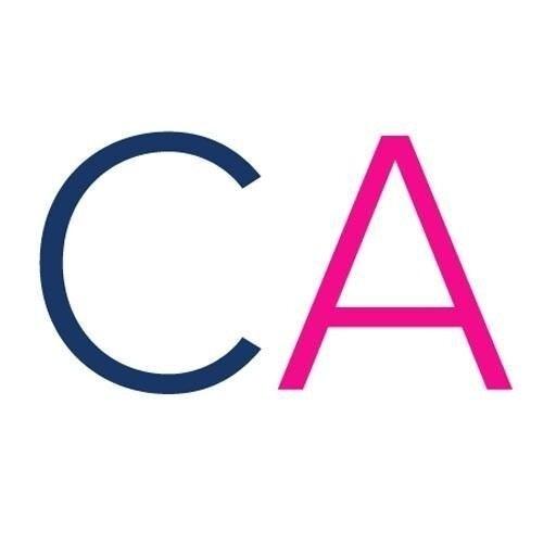 Cappasity Inc.