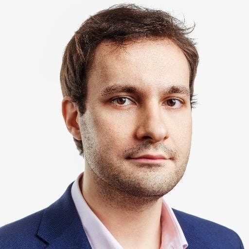 Gaidar Magdanurov