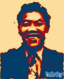 Herb Lau