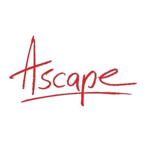 Ascape