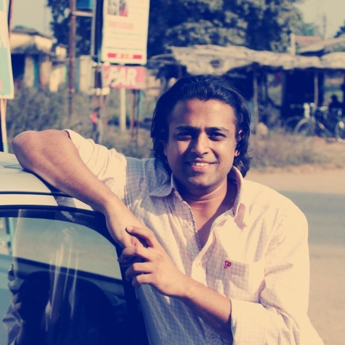 Amit Lath