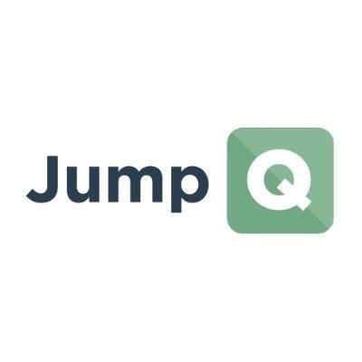 JumpQ