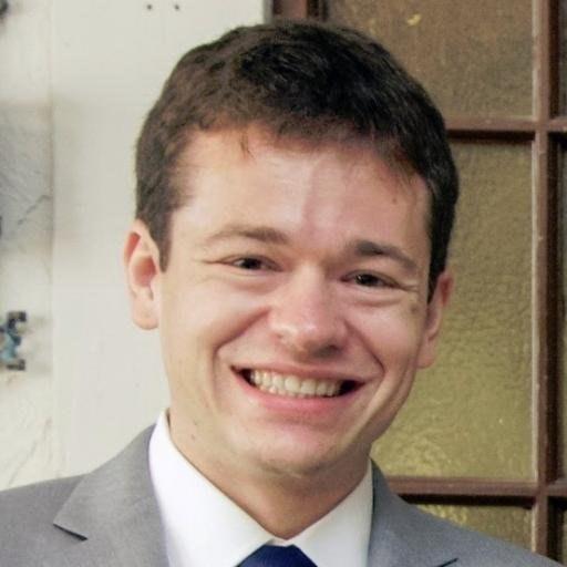 Dima Tokar