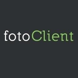 fotoclient